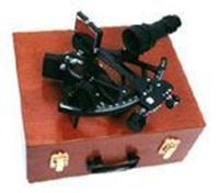 Picture of Astra III Sextant
