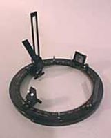 Picture of Azimuth Circle