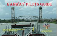 Picture of Barway Pilots Guide - East of Harvey Lock 2014