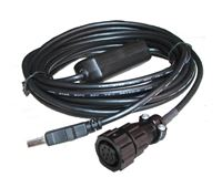 Picture of AIS Pilot Plug to USB Data Cable