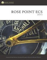 Picture of Rose Point ECS Navigation Software