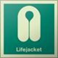 Picture of Lifejacket