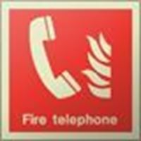 Picture of Fire Telephone