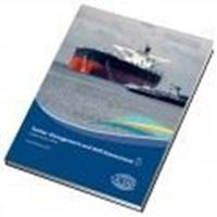Picture of Tanker Management and Self Assessment 3 (TMSA3) A Best Practice Guide