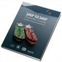 Picture of Ship to Ship Transfer Guide for Petroleum, Chemicals and Liquefied Gases