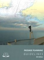 Picture of Passage Planning Guidelines, 4th Edition