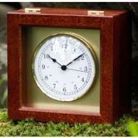Picture of Fisher Quartz Chronometer