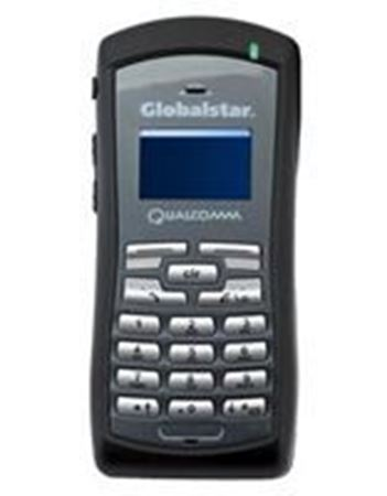 Picture for category Satellite Phones