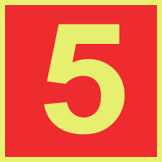 Picture of 5