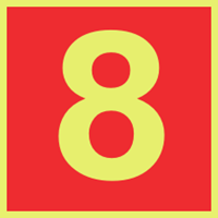 Picture of 8