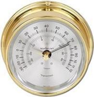 Picture of Criterion Thermometer