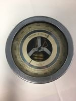 Picture of Barometer