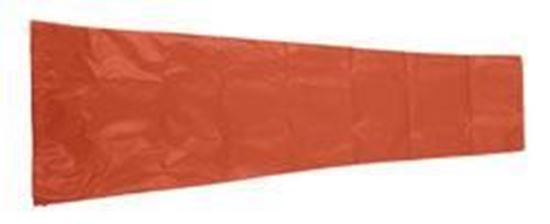 Picture of Windsock