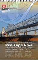 Picture of Lower Mississippi