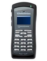 Picture of Globalstar Satellite Phone