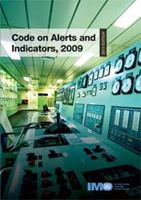 Picture of Code on Alerts & Indicators 2009, 2010 Edition IB867E