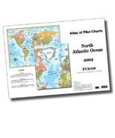 Picture of Pilot Atlas Pub. 106