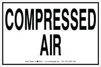 Picture of Compressed Air