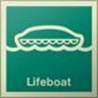 Picture of Lifeboat