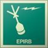 Picture of EPRIB