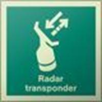 Picture of Radio Transponder