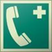 Picture of Emergency Phone