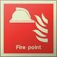 Picture of Fire Point