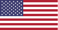 Picture of USA Flag 3'x5'