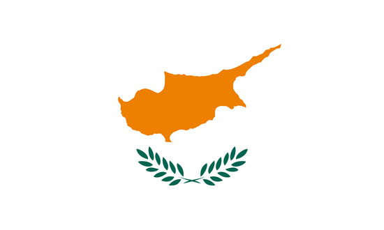 Picture of Cyprus Flag 4x6