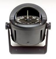 Picture of Helmsman Bracket Mount Compass