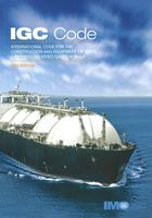 Picture of ICG Code 2016