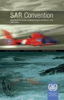 Picture of SAR Convention,International Convention on Maritime Search And Rescue 2006