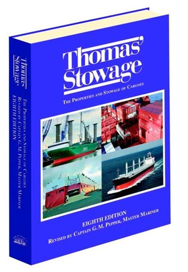 Picture of Thomas Stowage