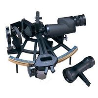 Picture of Weems & Plath Tamaya Spica Sextant Item #: MS 733
