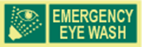 Picture of Emergency Eye Wash