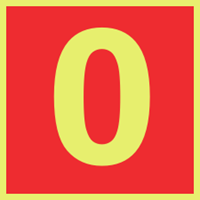 Picture of 0