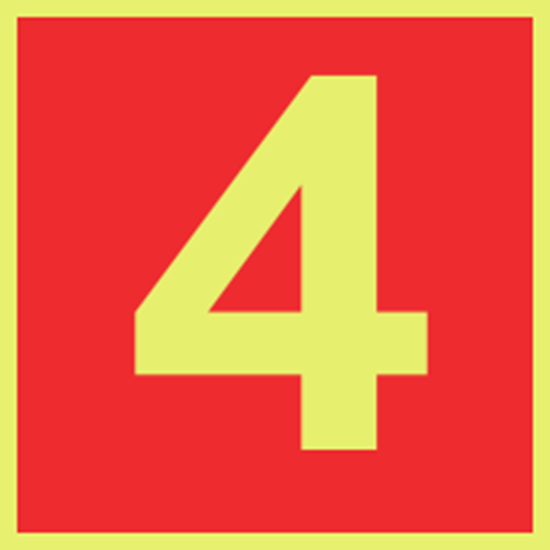 Picture of 4