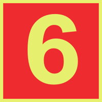 Picture of 6