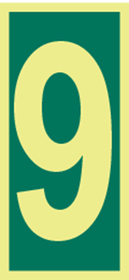 Picture of 9