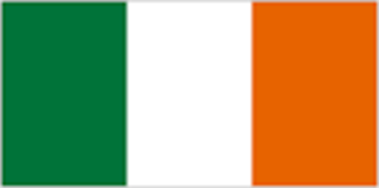 Picture of Ireland Flag 4'x6'