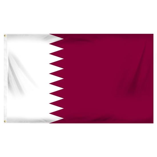 Picture of Qatar 3'x5'