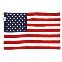 Picture of USA Flag 2'x3'