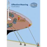 Picture of Effective Mooring, Fourth Edition