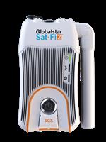 Picture of SatFi2 Mobile HotSpot