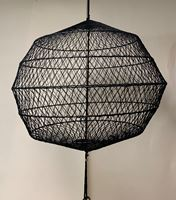 Picture of Large Mesh Ball Day Mark Signal