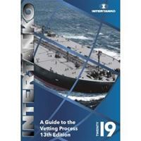 Picture of A Guide to the Vetting Process, 13th Edition