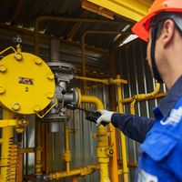 Picture of Hydrogen Sulfide (H2S) Safety for Maritime Industry Personnel
