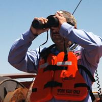 Picture of Navigation Safety: Watchstanding Duties, Communication and Procedures