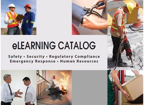 eLearning Training Videos