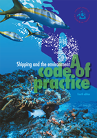 Picture of Shipping and the Environment: A Code of Practice